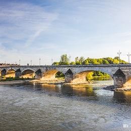 Pont Georges V