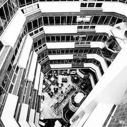 Hilton Helsinki Strand Hotel